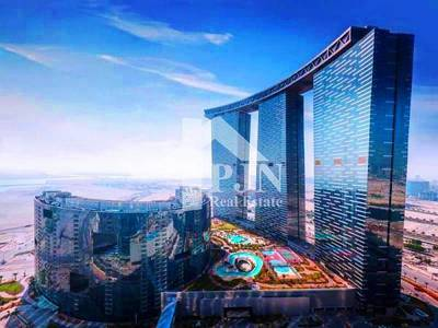1 Bedroom Apartment for Rent in Al Reem Island, Abu Dhabi - 1 Bedroom For Rent In Gate Tower 2...
