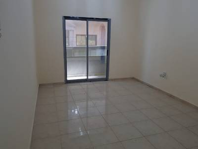 1 Bedroom Flat for Rent in King Faisal Street, Ajman - 1 Bed/Hall 12 Payment in King Faisal Road Ajman