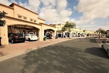 3 Bedroom Villa for Rent in The Springs, Dubai - 3 bedroom | Great location | Springs