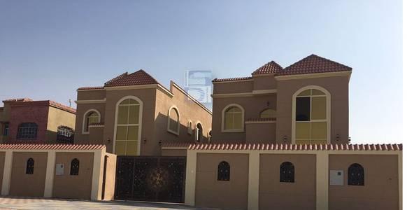 5 Bedroom Villa for Sale in Al Zahia, Ajman - villa for sale in ajman very good location