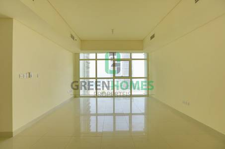 1 Bedroom Flat for Rent in Al Reem Island, Abu Dhabi - Amazing 1 Bedroom Apartment In Tala Tower