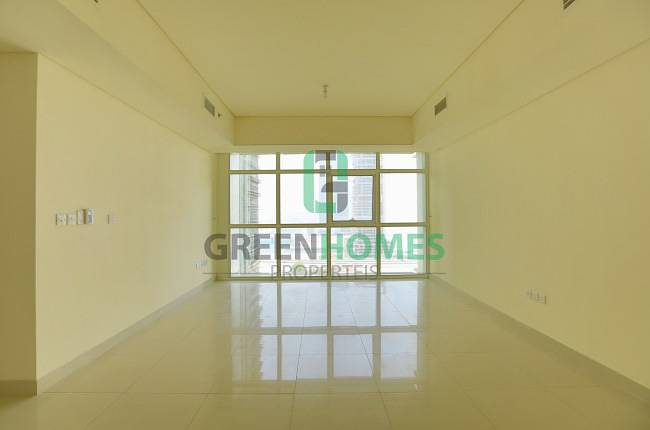 Amazing 1 Bedroom Apartment In Tala Tower