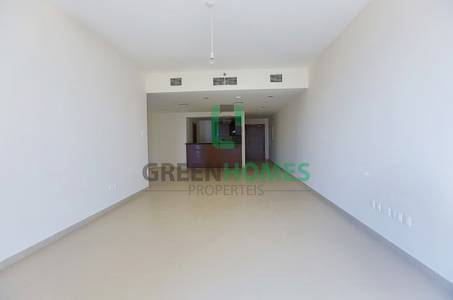 3 Bedroom Apartment for Rent in Al Reem Island, Abu Dhabi - HIGH FLOOR 3+1 BDR APT IN GATE TOWER 2..