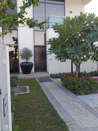 4 Bedroom Villa for Sale in Dubailand, Dubai - Fantastic opportunity to book your villa now and get exemption from registration fees, maintenance