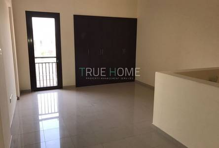 3 Bedroom Townhouse for Sale in Muwaileh, Sharjah - BRAND NEW 3 BEDROOM TOWNHOUSE IN AL ZAHIA, PHASE 3