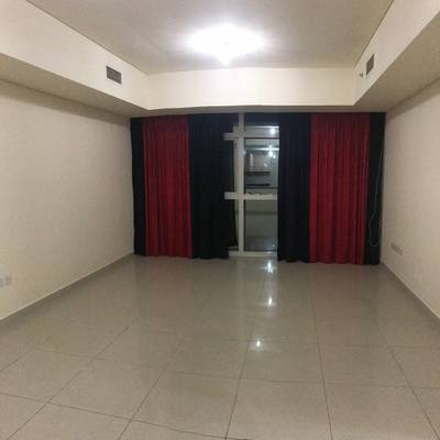 1 Bedroom Flat for Rent in Al Reem Island, Abu Dhabi - Vaccant I Spacious I 1 BR at good deal !!
