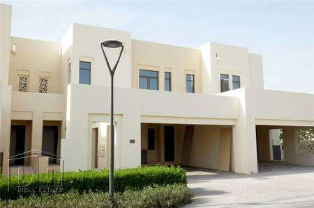 3 Bedroom Villa for Sale in Reem, Dubai - Ready type I great location call to view