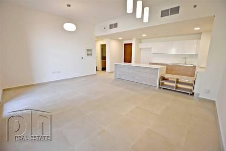 2 Bedroom Apartment for Sale in Jumeirah Golf Estate, Dubai - Re-Sale | Handover Feb 2019