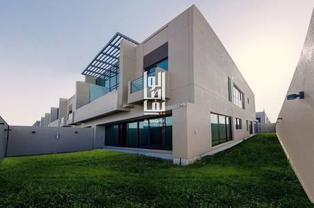 4 Bedroom Villa for Sale in Meydan City, Dubai - Luxurious 4 BR Villa