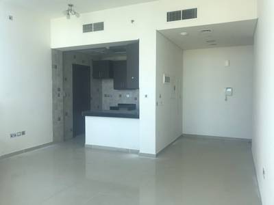 Studio for Rent in Al Reem Island, Abu Dhabi - Sea View I Spacious Studio I At a very good price I