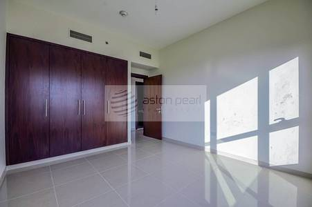 1 Bedroom Flat for Rent in The Views, Dubai - Nice 1 BR + Laundry in Panorama The View