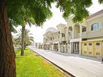 5 Bedroom Villa for Rent in Umm Suqeim, Dubai - Beautiful 5BR Villa in umm suqeim for AED 300K