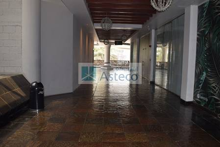 Shop for Rent in Jumeirah, Dubai - Multiple Vacant - Ready Units | Jumeirah
