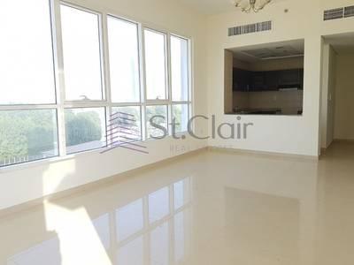 2 Bedroom Apartment for Rent in Al Sufouh, Dubai - Spacious 1BR Fitted Kitchen | Al Sufouh 1