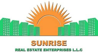 SunRise & Sunshine Homes Real Estate LLC