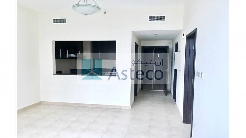 1BR for Rent in International City