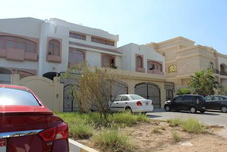 Studio for Rent in Diplomatic Area, Abu Dhabi - studio WITH TAWTHEEQ NO COMMISSION FEES