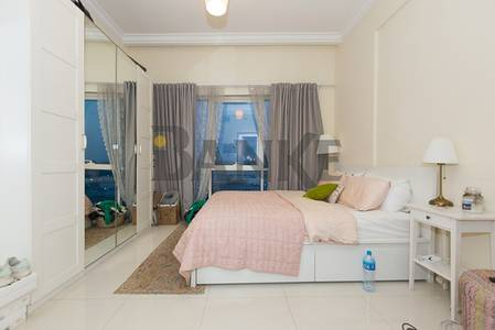 1 Bedroom Apartment for Sale in Business Bay, Dubai - Best ROI : Excellent 1 bedroom 850k Business Bay Dubai