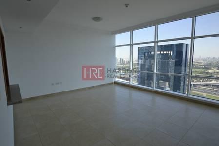 2 Bedroom Flat for Rent in Dubai Marina, Dubai - 2 Bedroom Apt.|Marina View |Good Rent!
