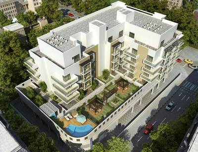 Studio for Sale in International City, Dubai - NO COMMISSION ll BRAND NEW LARGE STUDIO FLAT ll READY TO HANDOVER ll LOWEST PRICE