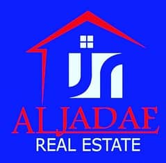 Al Jadaf Real Estate