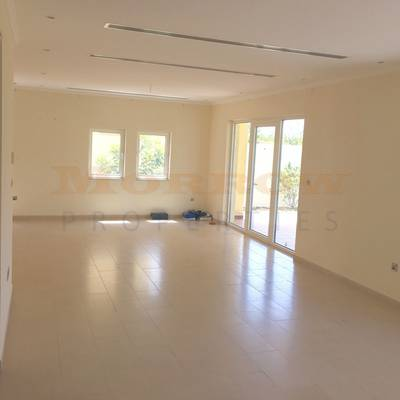 3 Bedroom Villa for Sale in Jumeirah Park, Dubai - 3 Bed Large