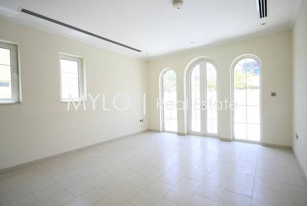 3 Bedroom Villa for Sale in Jumeirah Park, Dubai - 3 Small-Next to DBS and Community Centre