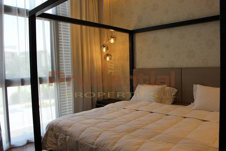 3 Bedroom Villa for Sale in DAMAC Hills (Akoya by DAMAC), Dubai - Hot Sale Offer. 3bedrooms+Maid room luxury villa in Damac