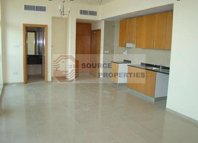7 Office Shell and Core (791 sqft) for Sale in Julfar Tower Executive