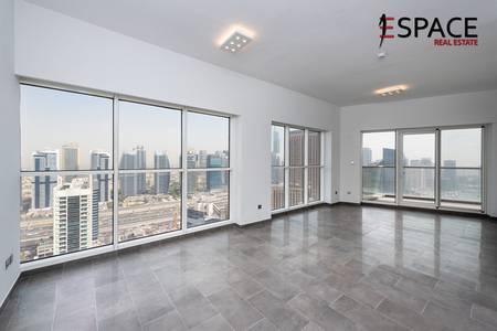 3 Bedroom Flat for Rent in Dubai Marina, Dubai - Unobstructed Marina View - Brand New - Multiple Units