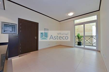 1 Bedroom Flat for Rent in Al Jafiliya, Dubai - Luxury 1 B/R  | Free Central A/C | Free Gas
