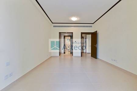 2 Bedroom Apartment for Rent in Al Jafiliya, Dubai - Villa Type 2 B/R Duplex Apt | Free Central A/C & Gas