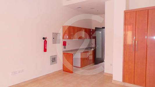 Office for Rent in Deira, Dubai - Cheapest studio available for rent at best location in Dubai
