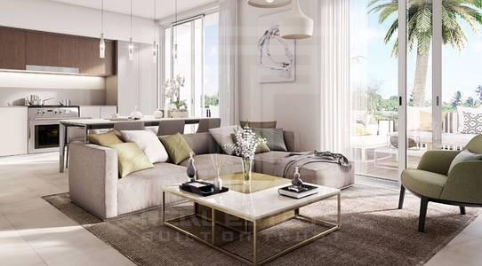 3 Bedroom Townhouse for Sale in Dubai South, Dubai - !OWN THE CHEAPEST LUXURY VILLA  REG. NOW!