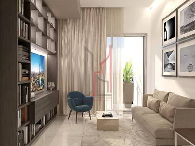 2 Bedroom Apartment for Sale in Dubai South, Dubai - Best Investment Opportunity in Dubai South