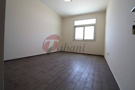 2 Bedroom Flat for Sale in Al Furjan, Dubai - Hot Investment Large 2BR Laundry Pool View