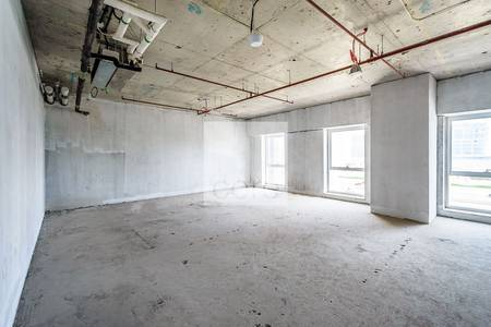 Office for Rent in Sheikh Zayed Road, Dubai - Quarter Floor | Office Space | Latifa