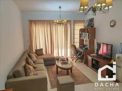 2 Bedroom Apartment for Rent in Al Dhafrah, Abu Dhabi - The Greens Al Dhafrah 2 bedrooms for Rent