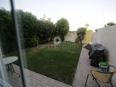 2 Bedroom Villa for Rent in The Springs, Dubai - Nice 2 beds villa for rent in Springs 11