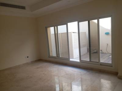 3 Bedroom Villa Compound for Rent in Mirdif, Dubai - 03 BEDROOM COMPOUND VILA FOR RENT IN MIRDIF