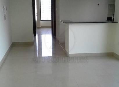 1 Bedroom Apartment for Rent in Dubai Marina, Dubai - 1BR Apartment Partial Marina View Available