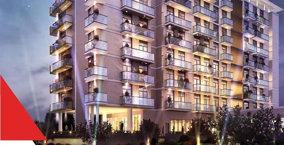 1 Bedroom Hotel Apartment for Sale in Dubai World Central, Dubai - 30% DSF discount