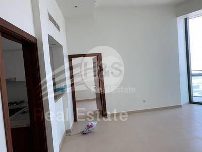 2 Bedroom Apartment for Rent in Downtown Dubai, Dubai - 2BR Apartment Burj Vista T1
