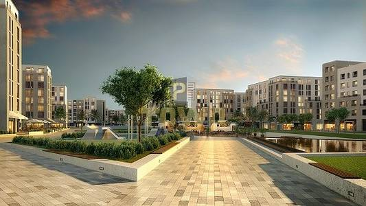Plot for Sale in Al Shamkha, Abu Dhabi - Residential Plots! Al Shamkha.  Build G+5