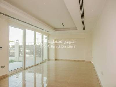 4 Bedroom Villa for Rent in The Sustainable City, Dubai - Corner Villa with 1 Month Grace Period at Sustainable City