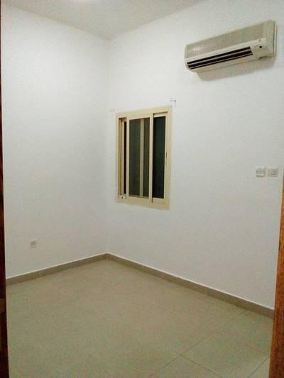 Studio for Rent in Al Muroor, Abu Dhabi - Brand New Studio For Rent is 37,000 AED in Al muroor near alam super market