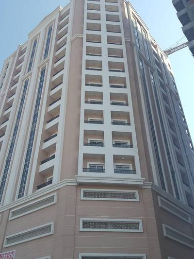 Building for Sale in Al Nuaimiya, Ajman - TOWER FOR SELL