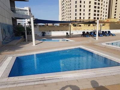 1 Bedroom Apartment for Rent in Dubai Marina, Dubai - Nice 1 Bedroom Laundry room for rent in Dubai Marina