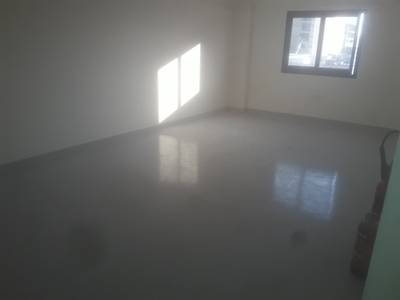 Labour Camp for Rent in Jebel Ali, Dubai - BRAND NEW INDEPENDENT CAMP AVAILABLE FOR RENT