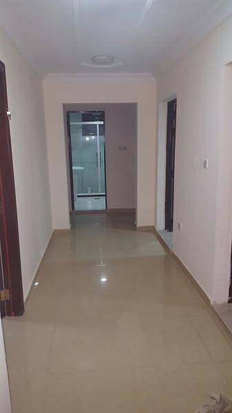 3 Bedroom Villa for Rent in Mohammed Bin Zayed City, Abu Dhabi - SPECIOUS 3BHK CLOSE TO EMIRATES NATIONAL SCHOOL AT MBZ